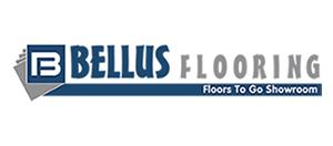 txhh_bellus-flooring-thumbnail