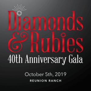 Diamonds-Rubies-Gala-Texas-Humane-Heroes