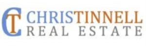Chris-Tinnell-Logo-Texas-Humane-Heroes