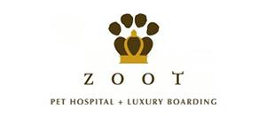 txhh_partner-zoot