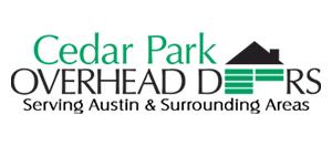 txhh_sponsor-cedar-park-overhead-doors