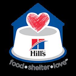 Hills-Logo-Texas-Humane-Heroes