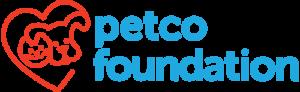 Petco-Logo-Texas-Humane-Heroes