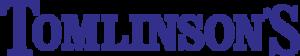 Tomlinsons-Logo-Texas-Humane-Heroes