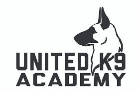 United-K9-Academy-Logo-Texas-Humane-Heroes