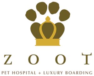 Zoot-Logo-Texas-Humane-Heroes
